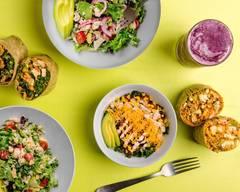 Vegan by The Protein Bar (Farragut West)