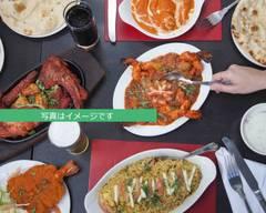 インド料理 ヒラ Indian Cusine HIRA