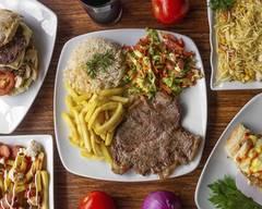 Indez Bar E Restaurante