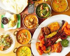 インド料理ヌーラーニ NOORANI
