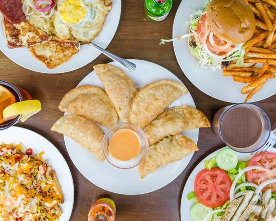 Shawarma Delivery In North Toronto Order Shawarma Takeout Online From Restaurants Near You Uber Eats