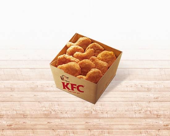 肯德基KFC-新店光明餐廳