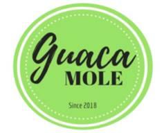 Guaca-Mole Tex Mex (Doral)