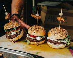 Burger & Pizza 99