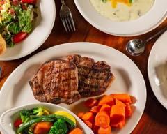 Charleston's Restaurant (Yale Ave)