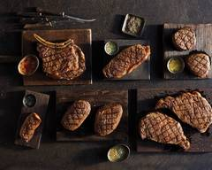 Black Angus Steakhouse (12399 State Road 535)