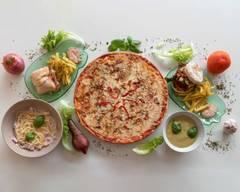 Buonoappetito - Pizzaria e Hamburgaria
