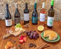Graça do Vinho