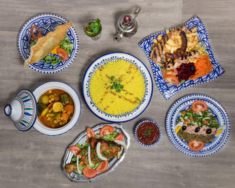 Suco 24 Horas (Barra) Delivery em Salvador | Menu e Preços | Peça Online |  Uber Eats