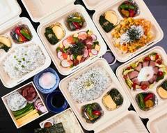 かまくら長谷食堂 kamakurahase diner