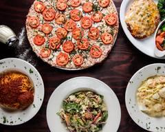 Gallucci Pizzeria Napoletana