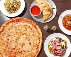 Lantana Pizza