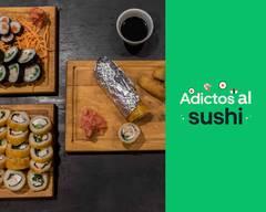 Sushi ToGo