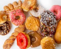 Shipley Donuts - 1240 AUSTIN HWY