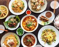 Mid Valleys Restaurant