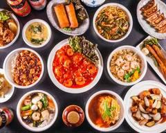 麺や 菜 Menya Sai