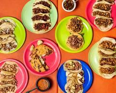 El Manjar Del Taco