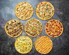 Pizza'hoy!