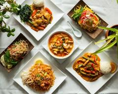 Restaurant Tuk Tuk