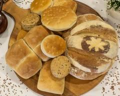 Panadería La Suiza de Lautaro 🛒🥖