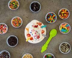 Menchie's Frozen Yogurt (1128 E. Baseline Road)