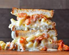American Grilled Cheese Company (2800 Preyde Blvd., Lansing, MI 48912)