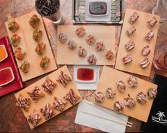 Island Sushi (Eisenhower & Calumet)