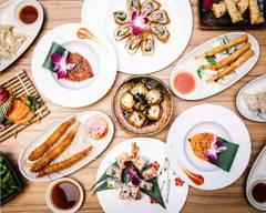 Haruka Sushi
