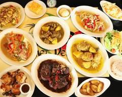 Caribbean Gourmet Delights