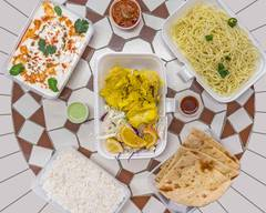 Bombay Masala Authentic Indian Takeaway