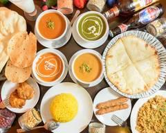 スパイスカレーバー Spice Curry Bar