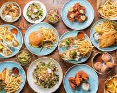 LOCAL Public Eatery (Jasper)