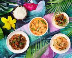 Phuket I'm Vegan