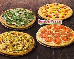 Jeno's Pizza (Bulevar)