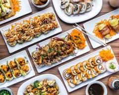 Emporio Sushi (Terrones)