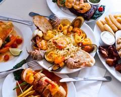 Migueleno Restaurant
