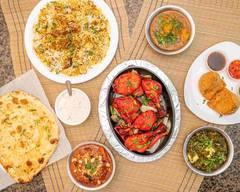 Al Maidah Cuisine