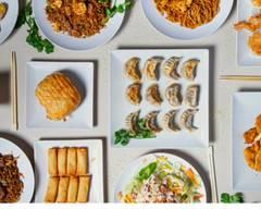 San's Oriental Food
