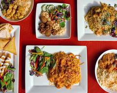 Steers Somali Restaurant