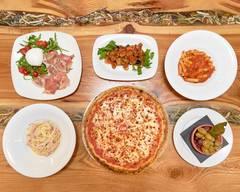 Peppe Restaurant