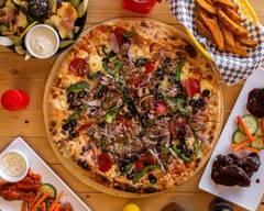 Pizzeria la 7tima