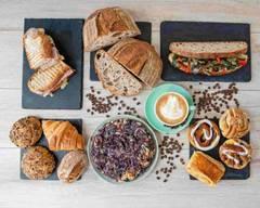 Copenhagen Coffee Lab & Bakery - Praça Das Flores