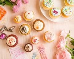 ベラズカップケーキ Bellas Cupcakes