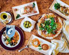 Stefanos Italian Restaurant