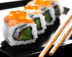 Ristorante Sushi Nagoya