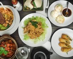 Green Tea Chinese Restaurant