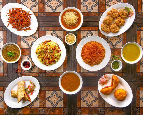 Persian Delivery Near Me Persian Restaurants Uber Eats