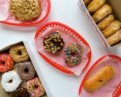 Shipley Donuts (1805 W Main St)