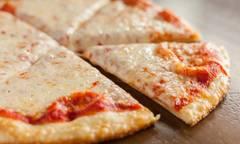 Tams Pizzeria