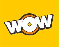 WOW - Paraguá